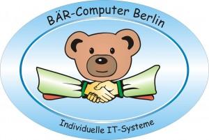 bcb_logo2009