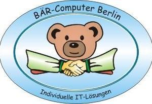 BÄR-Computer Berlin