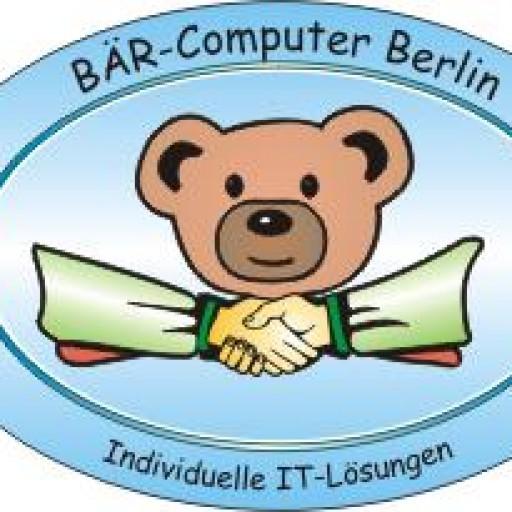 cropped-bcb_logo_klein.jpg