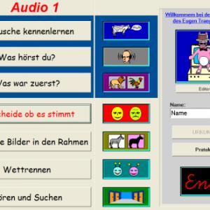 audio1start